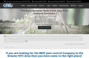 NYC-Pest-Services