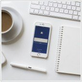 6 Tips for Improving your Business' Facebook Page